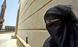 Isis, minorenne italiana fermata a poca distanza dal confine siriano