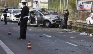 Omicidio stradale: passa l'ok della Camera, ora si rischia fino a 12 anni di carcere
