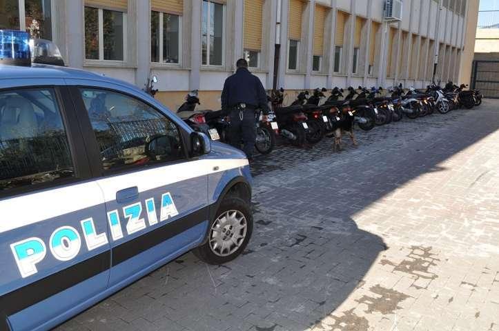 Giallo nel giallo a Brescia, dopo l'imprenditore Bozzoli sparito nel nulla anche un suo dipendente