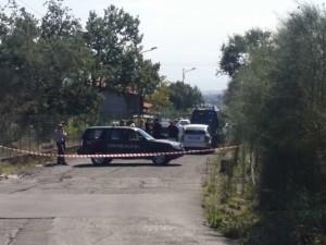 Catania: ventenne uccisa a coltellate a Nicolosi, fermato l'ex a Milano