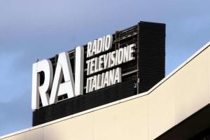 Canone Rai, paga solo chi ha la tv: esclusi tablet, smartphone e pc, ma non per sempre