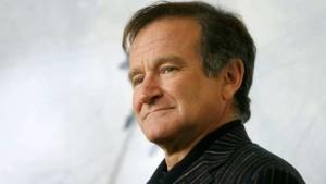 Robin Williams: divisa in tribunale l'eredità dell'attore morto suicida
