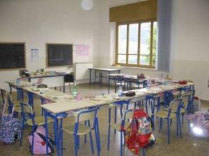 Afghanistan, insegnante picchia alunno col rosario: tutto normale per le autorità