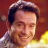 Cinema: 25 anni fa moriva Ugo Tognazzi, uno dei più grandi interpreti del nostro cinema