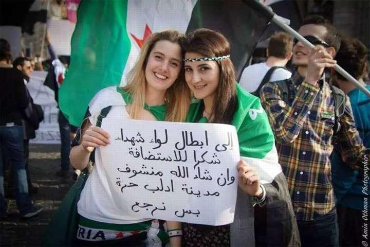 Greta e Vanessa: per la loro liberazione pagato un riscatto di 11 milioni di euro