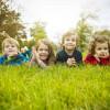 Secondo uno studio l'egoismo e la cattiveria sono più accentuati nei bambini religiosi