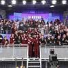 Amici 15, dal day-time del 23 novembre le prime emozioni dei nuovi allievi