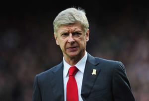 """Arsene Wenger: """"Ho trovato molte squadre con giocatori che si dopano"""""""