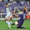 Basilea-Fiorentina: probabili formazioni, diretta tv, info streaming e quote (Europa League 2015-16)