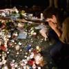 Strage al Bataclan, il giornalista che ha perso la moglie manda una lettera ai terroristi