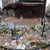 Strage Parigi, gestore bar specula sui morti: venduto per 50mila euro il video dell'orrore