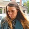 Inghilterra, le fa credere di essere un uomo per portarsela a letto: condanna di 8 anni