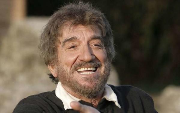 """I 75 anni di Gigi Proietti: """"er Mandrake"""" tra palcoscenico, cinema e tv"""