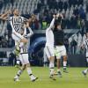 Champions League: Juventus-Manchester City 1-0, i bianconeri volano agli ottavi [video]