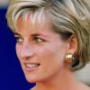 """Lady Diana, accusato l'ex amante: """"Tentava di vendere lettere private della Principessa"""""""