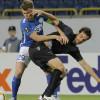 Lazio-Dnipro: probabili formazioni, diretta tv, info streaming e quote (Europa League 2015-16)