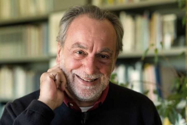 Addio a Luca De Filippo: il figlio del grande Eduardo si è spento a 67 anni