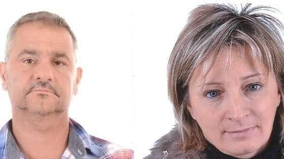 Asti: uccide l'ex moglie a coltellate davanti alla stazione di Canelli, caccia all'uomo