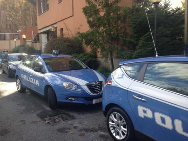 Milano: sgominata banda di rumeni, svaligiavano gioiellerie nel triangolo della moda