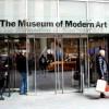 New York: dieci nuovi film italiani nella collezione del Museum of Modern Art