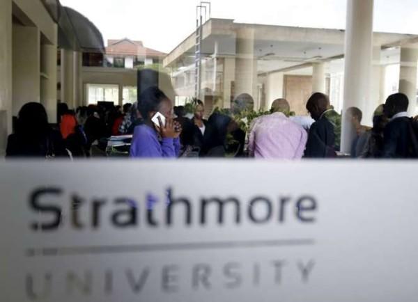 Kenya, simulazione antiterrorismo crea il panico all'Università: un morto e 40 feriti