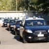 """Operazione """"Flaco"""": sgominata a Novara una banda dedita al furto, 46 arresti"""