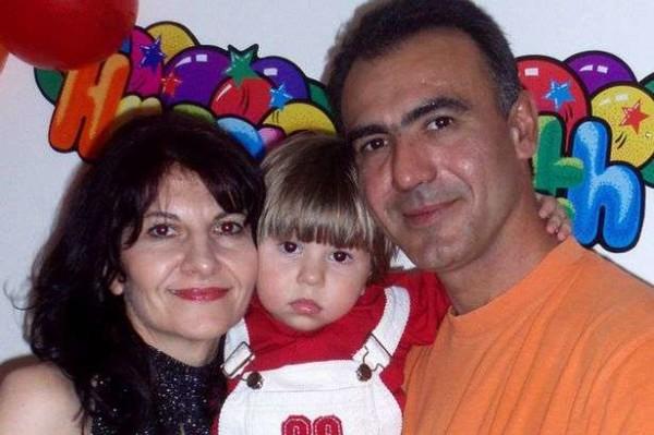 Romania, il figlio muore di tumore al cervello: i genitori disperati si suicidano vicino a lui