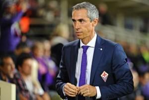 Fiorentina: l'Italia del calcio scopre la bellezza del colore viola, possesso palla record
