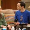 The Big Bang Theory 9: i produttori rivelano dettagli su Sheldon ed Amy