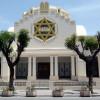 Australia, aggredisce ebreo fuori dalla Sinagoga ma la vittima lo immobilizza [video]
