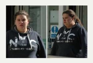 Gran Bretagna: seduce il capo del fidanzato alla vigilia delle nozze, poi lo accusa di stupro