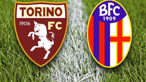 Torino-Bologna: probabili formazioni, diretta tv, info streaming e quote (Serie A 2015-16)