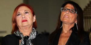 """La figlia di Vanna Marchi: """"Scusarci? Mai! Non siamo criminali, i truffati solo dei cornuti"""""""