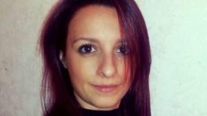 """Omicidio Loris, Veronica Panarello ammette: """"Quella mattina non lo accompagnai a scuola"""""""