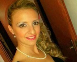 Delitto Loris: sette ore di interrogatorio per Veronica Panarello, verbale secretato