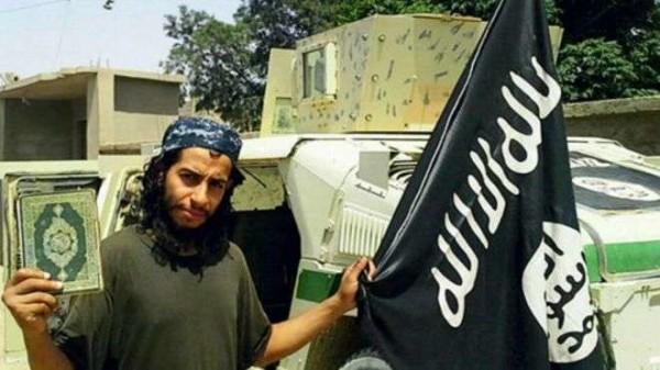 Attentati Parigi, blitz di Saint Denis: riconosciuto il cadavere di Abaaoud tra i morti