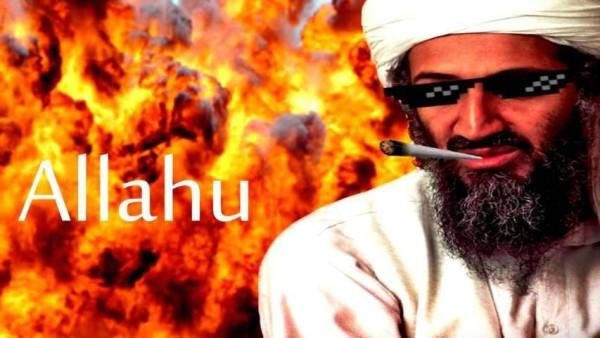 Allahu Akbar: il brano dance che scala le classifiche dopo le stragi di Parigi