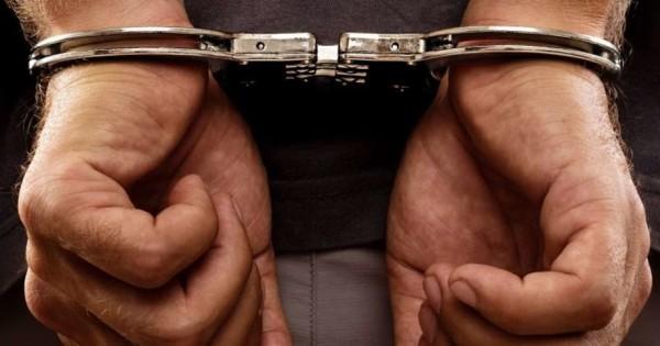 Brindisi, rapinò coppietta e stuprò la donna sotto gli occhi del fidanzato: arrestato 50enne