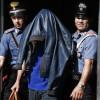 Roma: ex fotografo drogava, violentava e derubava ragazze in cerca di fama. 27 i casi