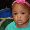 Alabama, mamme lasciano da soli i figli e vanno a divertirsi: il più grande uccide bimba di un anno