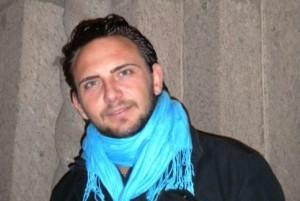 Velletri: Dott. commercialista ucciso senza motivo da un cittadino albanese di 43 anni