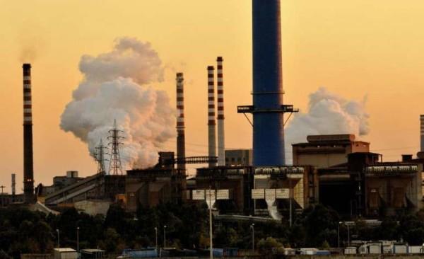 Taranto: nuovo incidente all'Ilva, muore un operaio schiacciato da un tubo
