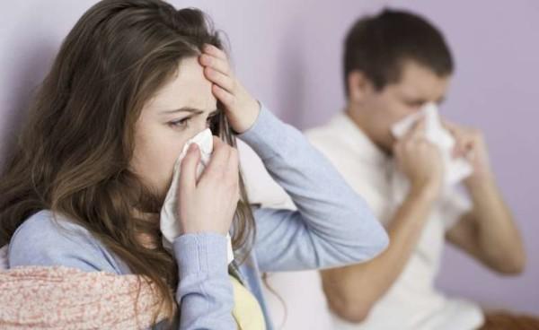 Influenza stagionale: in Italia già 200mila casi, ma il picco sarà a Gennaio