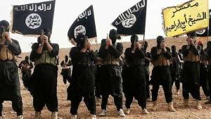 Orrore Isis, esecuzione di massa diffusa in un video: uccisi 200 bambini in Siria