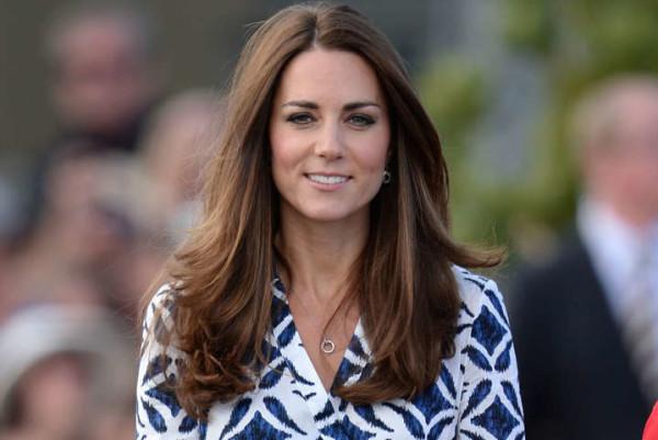 Kate Middleton preoccupa la casa Reale, pettegolezzi sulle visite segrete