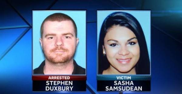 Florida, svelato il mistero della 27enne violentata e strangolata: il killer è il portiere del condominio