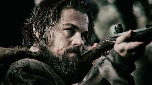 """""""The Revenant"""": Leonardo Di Caprio di nuovo sul grande schermo per vincere l'Oscar"""