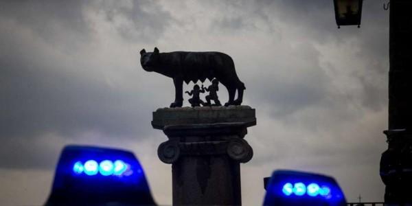Mafia Capitale: al via il maxiprocesso, Carminati sarebbe pronto a parlare