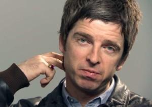 Noel Gallagher shock, spara contro tutti: pesanti insulti per One Direction, Adele e Goulding