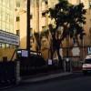 Palermo, ingerisce hashish a casa della vicina: bimba di nove mesi in coma